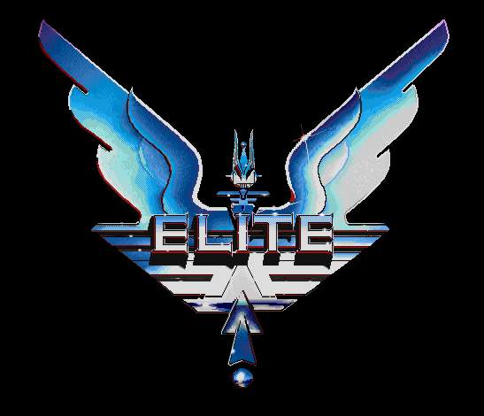 http://elite.synthasite.com/resources/Elite_logo%5B1%5D.jpg